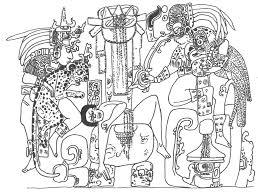axes mundi ritual complexes in mesoamerica and the book of mormon