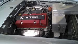 Ford Explorer Engine Swap - qotd engine swaps