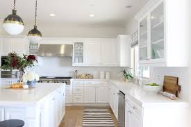 san clemente kitchen makeover before after u2014 studio mcgee