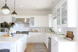 Kitchen Design Studios by San Clemente Kitchen Makeover Before After U2014 Studio Mcgee