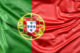 Flag Of Portugal Meaning Tax Free Profits On Crypto Trading In Portugal