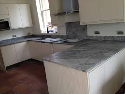 Polyurethane Kitchen Cabinets Granite Countertop Single Oven Base Cabinet Small Dishwasher