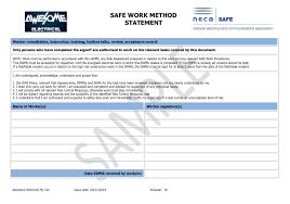 Indian Job Resume Format Pdf by Sample Resume Work Permit Receiver Contegri Com