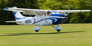 cessna 182 pre buy check avweb features article