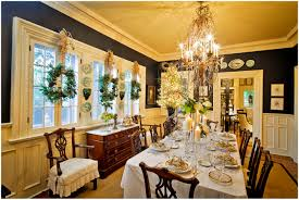 Crystal Chandelier Dining Room Dining Room Cheap Modern Dining Room Chandeliers 5 Tips For