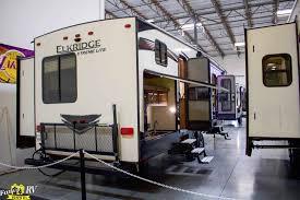heartland elkridge extreme light 2018 new heartland rv elkridge extreme lite e326 fifth wheel in