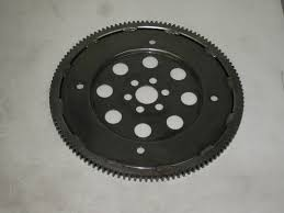 nissan altima 2005 guide used nissan altima flywheels flexplates u0026 parts for sale