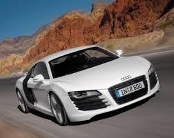 sports car audi r8 audi r8 sports cars