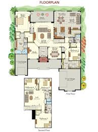 grand floor plans rimini by av homes bellalago by av homes royal oak homes