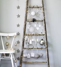 white christmas with the white company cool yule pinterest