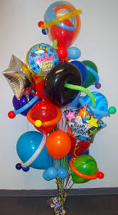 deliver ballons 1 balloon delivery la 310 215 0700 los angeles bouquets balloons