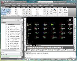 civil 3d templates 28 images ability to export civil 3d tables