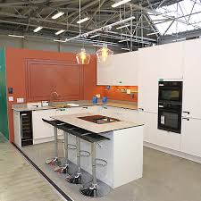 kitchen cabinet lighting b q b q s new kitchens for 10 years a landmark moment