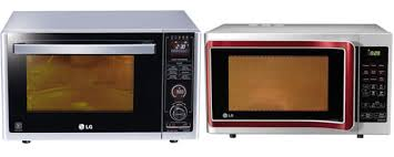 Toaster Oven Repair Lg Microwave Oven Repair Service Center In Bhopal Call 9893 130 739