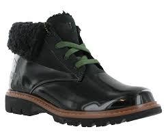 womens caterpillar boots uk caterpillar care chicago ave caterpillar womens cat hub fur