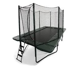 black friday trampoline black friday sale archives happy backyards