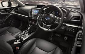 subaru impreza steering wheel subaru impreza 2017 specs u0026 price cars co za