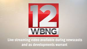 watch live streaming video wbng wbng com binghamton area news