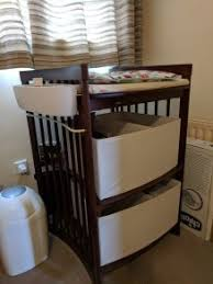 Stokke Care Change Table Stokke Care Changing Unit For Sale In Sandycove Dublin From Pacob