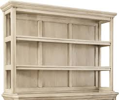 ashley demarlos d693 61 signature design dining room hutch style
