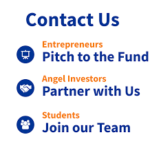 contact us u2014 rines angel fund