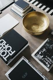 Coffee Table Photo Books How To Style A Coffee Table