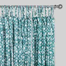 Tie Top Curtains Tie Top Curtains World Market