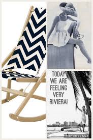 Best 25 White Rocking Chairs 72 Best Folding Rocking Chair Images On Pinterest Rocking Chair