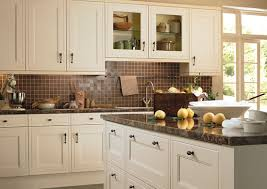5 steps to a kitchen you will love maria killam the true