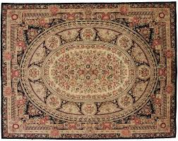persian home decor home decor for every lifestyle pak persian oriental rug tabriz