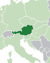 Marvel Universe Map Austria Marvel Cinematic Universe Wiki Fandom Powered By Wikia