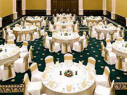 Decoration Spa Interieur Hotel De Luxe Krabi U2013 Sofitel Krabi Phokeethra Golf And Spa Resort