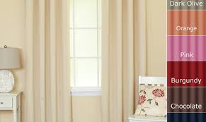 alarming concept knowledge cheap window shades satisfying upgrade