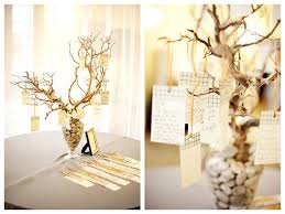 tree guest book 7 fall guest book ideas the creative will