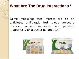 use cialis to have progressive erection while love making