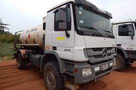 mercedes 4x4 trucks results for mercedes 4x4 in trucks in south africa junk mail
