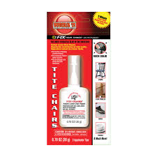 adhesives glue and tape at ace hardware