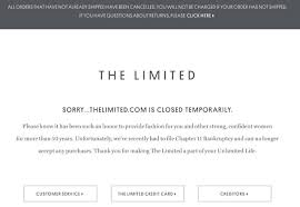 the limited black friday fashion blog by apparel search january 2017
