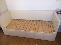 Schlafzimmer Komplett H Sta Funvit Com Farbe Schlafzimmer Dachschräge