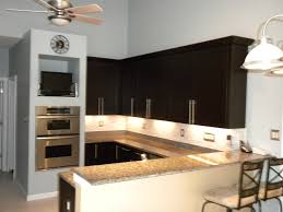 cabinet refacing st louis kitchen cabinet refinishing company