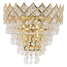 Chandelier That Turns Your Room Into A Forest Chandelier Buy Chandeliers Online At Low Prices In India Amazon In