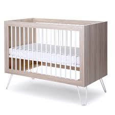 ironwood cot by childwood urban avenue