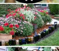 Free Diy Landscape Design Software Landscaping For Beginners Diy Garden Design