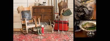 vintage antique home decor home station 8 antiques