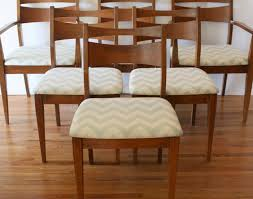 Broyhill Furniture Dining Room Furniture Broyhill Furniture Online Broyhill Dining Chairs