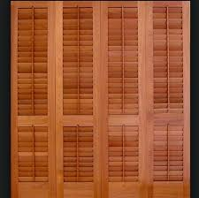 Louvered Closet Doors At Lowes Slatted Closet Doors Exceptional Interior W Louvered Solid