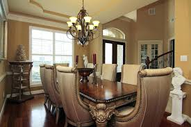 formal dining room table and 6 chairs dining room furniture formal