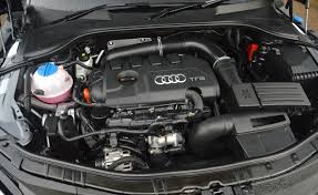Audi Q5 Horsepower - audi tfsi engines suffering deadly problems