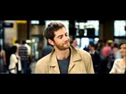 one day film dexter jim sturgess as dexter in one day one day 2011 movie video fanpop