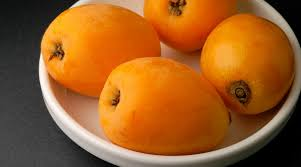 loquats may be rare but they u0027re worth looking for the splendid